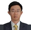 Cam Minh